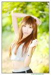 23092016_Ma Wan Village_Rain Lee00024