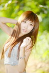23092016_Ma Wan Village_Rain Lee00025