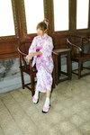 28102016_Canon EOS M3_Lingnan Garden_Rain Lee00001