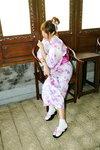 28102016_Canon EOS M3_Lingnan Garden_Rain Lee00004