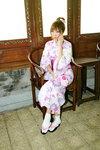 28102016_Canon EOS M3_Lingnan Garden_Rain Lee00007