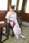28102016_Canon EOS M3_Lingnan Garden_Rain Lee00011