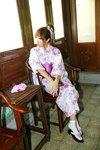 28102016_Canon EOS M3_Lingnan Garden_Rain Lee00012