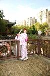 28102016_Canon EOS M3_Lingnan Garden_Rain Lee00021
