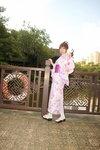 28102016_Canon EOS M3_Lingnan Garden_Rain Lee00023