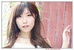18032018_Ma Wan_Rain Lee00069