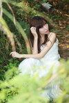 18032018_Ma Wan_Rain Lee00001