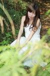 18032018_Ma Wan_Rain Lee00003