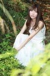 18032018_Ma Wan_Rain Lee00004