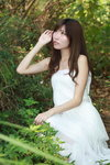 18032018_Ma Wan_Rain Lee00005