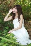18032018_Ma Wan_Rain Lee00006