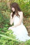 18032018_Ma Wan_Rain Lee00007