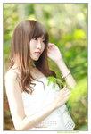 18032018_Ma Wan_Rain Lee00009