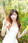 18032018_Ma Wan_Rain Lee00010