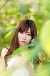 18032018_Ma Wan_Rain Lee00012