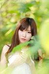 18032018_Ma Wan_Rain Lee00013