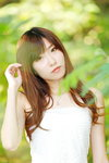 18032018_Ma Wan_Rain Lee00014