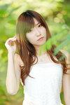 18032018_Ma Wan_Rain Lee00015