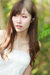 18032018_Ma Wan_Rain Lee00018