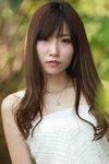 18032018_Ma Wan_Rain Lee00021
