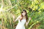 18032018_Ma Wan_Rain Lee00024