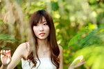 18032018_Ma Wan_Rain Lee00025