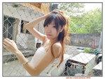 18032018_Samsung Smartphone Galaxy S7 Edge_Ma Wan_Rain Lee00042