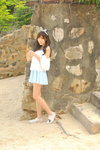 30032018_Ting Kau Beach_Rain Lee00001