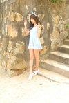 30032018_Ting Kau Beach_Rain Lee00002