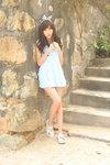 30032018_Ting Kau Beach_Rain Lee00006