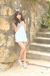 30032018_Ting Kau Beach_Rain Lee00008