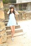 30032018_Ting Kau Beach_Rain Lee00009
