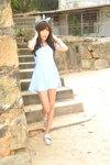 30032018_Ting Kau Beach_Rain Lee00010