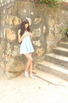 30032018_Ting Kau Beach_Rain Lee00012