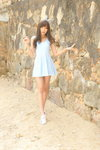 30032018_Ting Kau Beach_Rain Lee00015