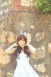 30032018_Ting Kau Beach_Rain Lee00016