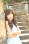 30032018_Ting Kau Beach_Rain Lee00017