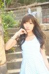 30032018_Ting Kau Beach_Rain Lee00018