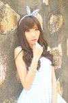 30032018_Ting Kau Beach_Rain Lee00019