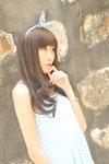 30032018_Ting Kau Beach_Rain Lee00020