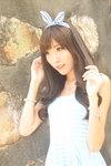 30032018_Ting Kau Beach_Rain Lee00022