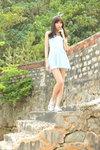 30032018_Ting Kau Beach_Rain Lee00023