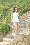 30032018_Ting Kau Beach_Rain Lee00024