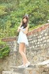 30032018_Ting Kau Beach_Rain Lee00025