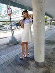 13082017_Samsung Smartphone Galaxy S7 Edge_Kwun Tong Pier_Rain Wong00001