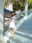 13082017_Samsung Smartphone Galaxy S7 Edge_Kwun Tong Pier_Rain Wong00002