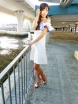 13082017_Samsung Smartphone Galaxy S7 Edge_Kwun Tong Pier_Rain Wong00010