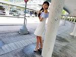 13082017_Samsung Smartphone Galaxy S7 Edge_Kwun Tong Pier_Rain Wong00012