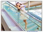 13082017_Samsung Smartphone Galaxy S7 Edge_Kwun Tong Pier_Rain Wong00015