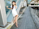13082017_Samsung Smartphone Galaxy S7 Edge_Kwun Tong Pier_Rain Wong00017